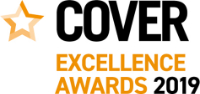Cover Excellence awards 2019200