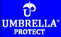 Logo Umbrella Protect